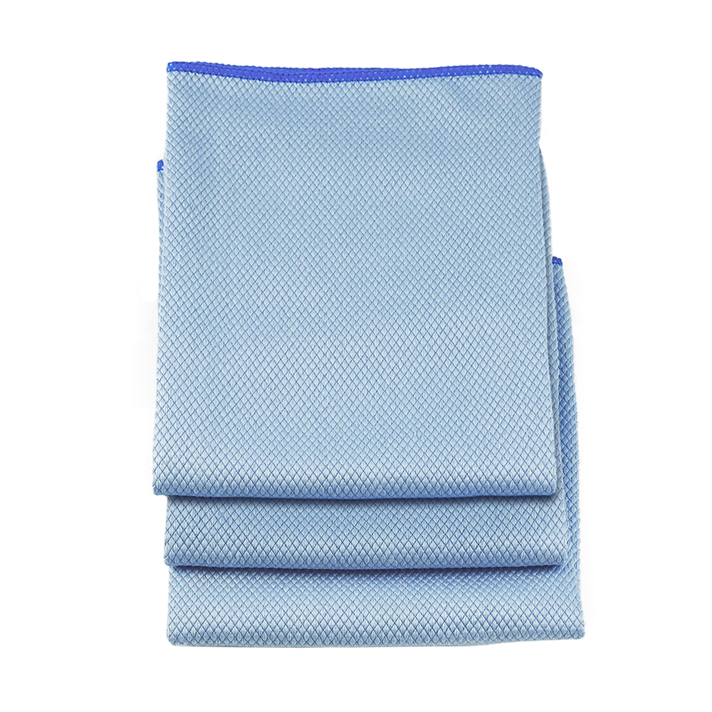 Pro Grade Towels (3Pack) - Unger Clothes