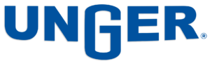 ungerbrand_logo