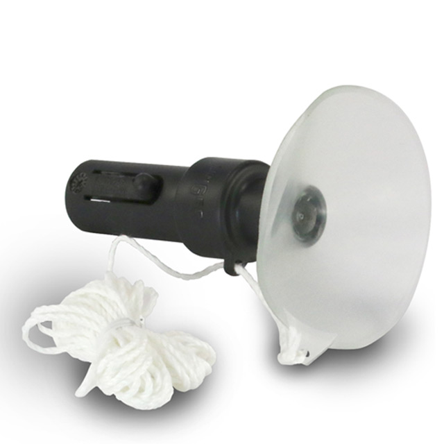 Recessed & Track Light Bulb Changer - Unger Light Bulb Changers