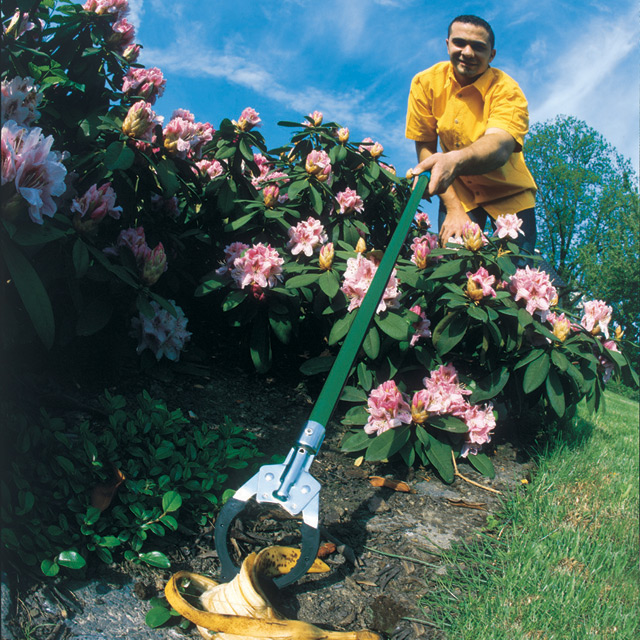 36″ Nifty Nabber™ - Unger Reaching Tools