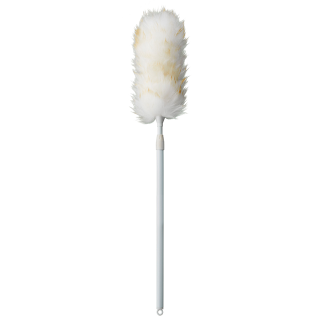 Extendable Wool Duster - Unger Dusters