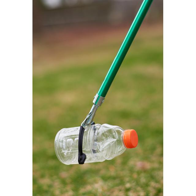 up-nifty-nabber-plastic-bottle