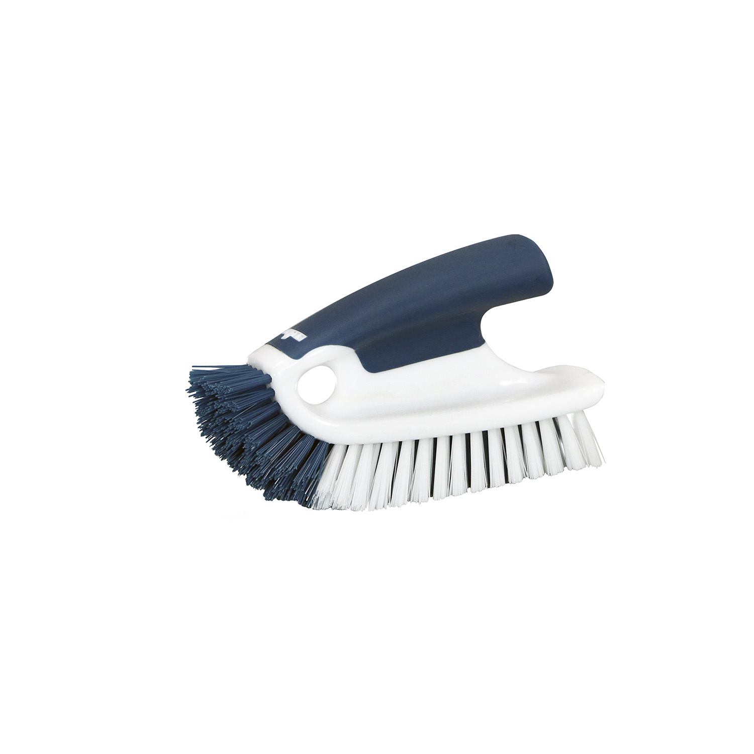 Cookware brush_1000
