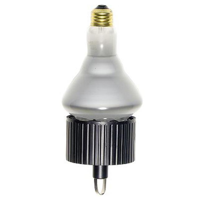 Flood Light Bulb Changer - Unger Light Bulb Changers