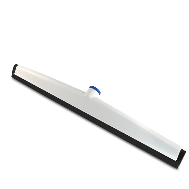 "22"" Aquaflex Uneven Surface Squeegee - Unger Cleaning"