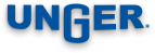Unger Consumer logo