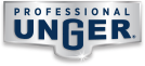 Unger Professional Logo