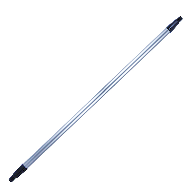 "48"" Dual End Aluminum Handle - Unger Poles"