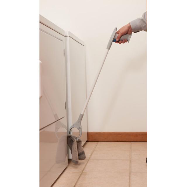 Grabber Plus - Unger Reaching Tools
