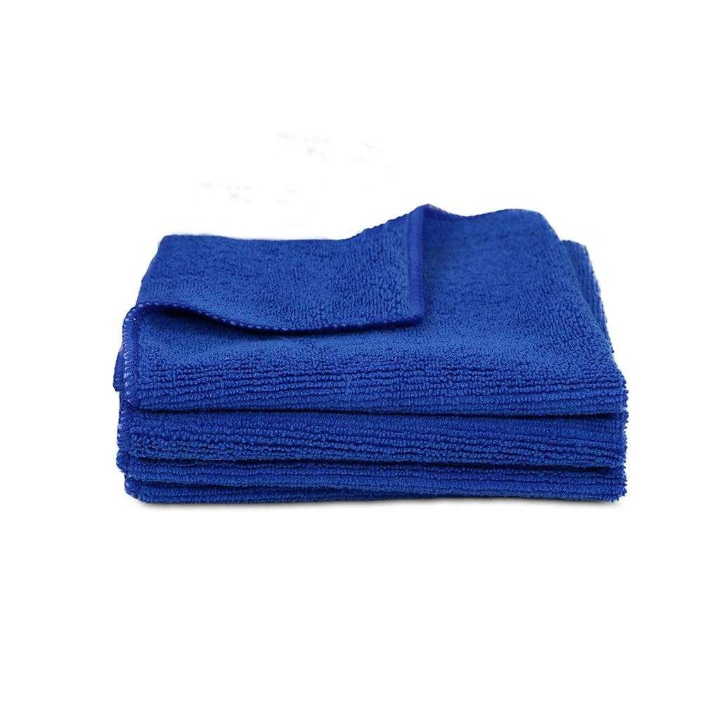 General Surface Microfiber Cloths - Unger Cloths