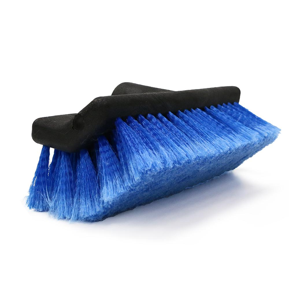 Unger hydropower bilevel soft wash brush - Unger brushes