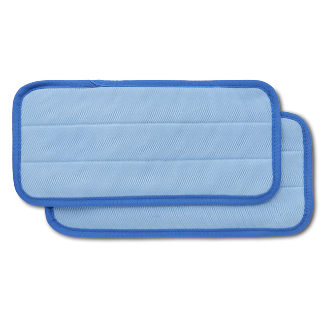 proclean replacement pads - Unger clothes